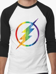 The Flash Pride T-Shirt