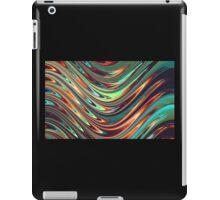 Passion Play iPad Case/Skin