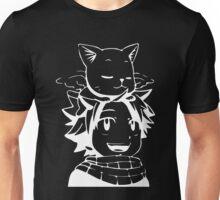 Fairy Tail - Gtssa Unisex T-Shirt