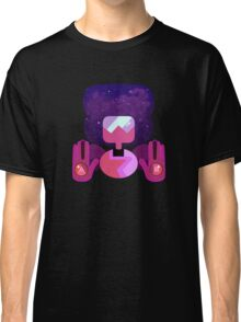 New Garnet - Nebula Classic T-Shirt