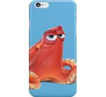 Finding Dory 01 iPhone Case/Skin
