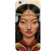 Eighty Eight iPhone Case/Skin