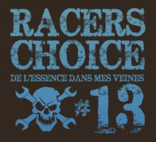 DLEDMV - Racers Choice #3 by DLEDMV
