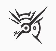 Dishonored 2 Outsider's mark Unisex T-Shirt