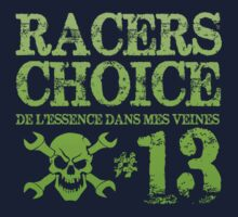 DLEDMV - Racers Choice #7 by DLEDMV