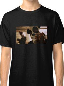 Capital Steez 47 Classic T-Shirt