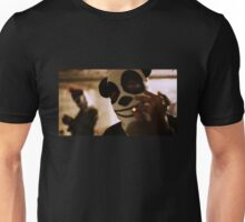 Capital Steez 47 Unisex T-Shirt