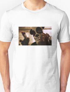 Capital Steez 47 Unisex T-Shirt