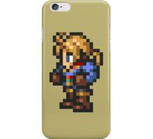 Ramza Beoulve sprite - FFRK - Final Fantasy Tactics (FFT) iPhone Case/Skin
