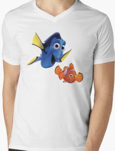 Finding Dory 07 T-Shirt