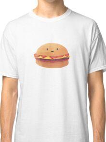 Burger Buddy Classic T-Shirt