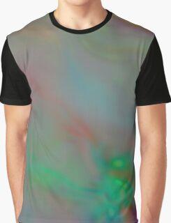 Aurora 3 Graphic T-Shirt