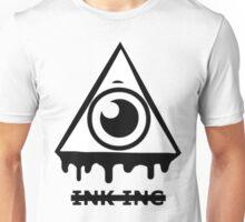 Flagship Unisex T-Shirt