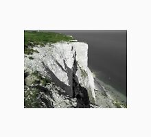 The White Cliffs Of Dover Unisex T-Shirt