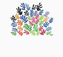 La Gerbe by Matisse Unisex T-Shirt