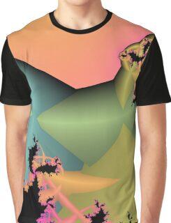 Venus Dream Graphic T-Shirt