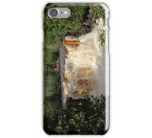Upper Falls iPhone Case/Skin