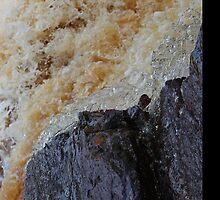 Water by lorenvictoria