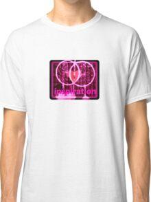inspiration Classic T-Shirt