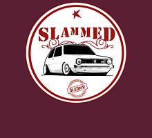 DLEDMV - Slammed Unisex T-Shirt