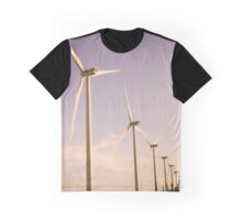 Windmaker Graphic T-Shirt