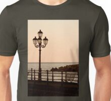 Sit And Watch The Sun Go Down T-Shirt