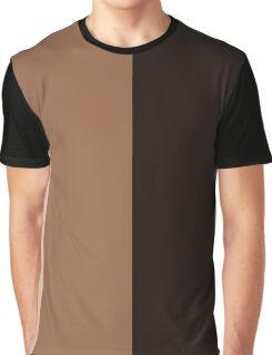 Chocolate Chip Graphic T-Shirt