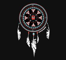 TOP Dream Catcher Unisex T-Shirt