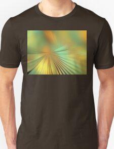 Solstice Sky Unisex T-Shirt