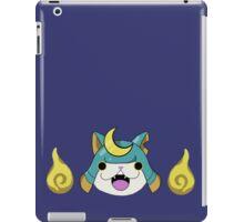 Shogun iPad Case/Skin