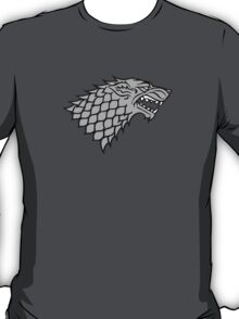 Game Of ... T-Shirt