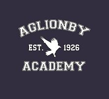 Aglionby Academy Pullover