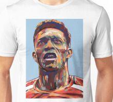 Danny Welbeck Unisex T-Shirt