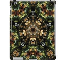 Hyper Mud iPad Case/Skin