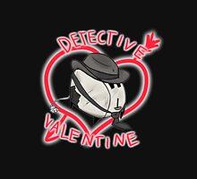 Nick Valentine shirt Unisex T-Shirt