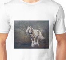Restless Beauty Unisex T-Shirt