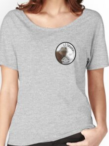 Lil Sebastian Women's Relaxed Fit T-Shirt