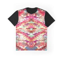 Ancient Star Graphic T-Shirt