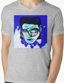 Elvis Presley Incognito Cool II T-Shirt