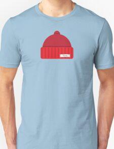 STEVE'S CAP Unisex T-Shirt