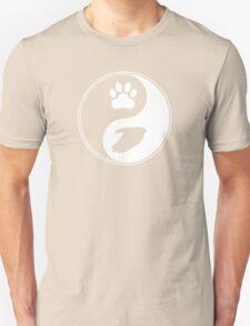 Universal Animal Rights Unisex T-Shirt