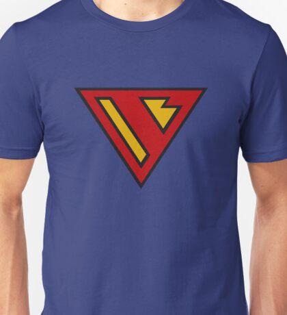 Alternative Logo Unisex T-Shirt
