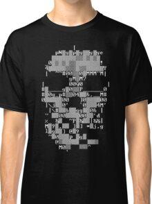 dedSEC Logo Classic T-Shirt