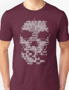 dedSEC Logo T-Shirt