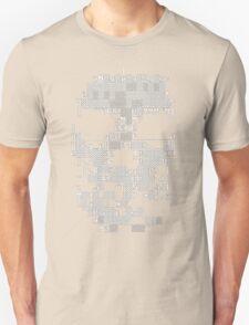 dedSEC Logo Unisex T-Shirt