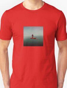 lil boat T-Shirt