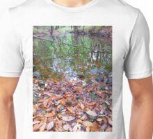 Puddle ~ Unisex T-Shirt