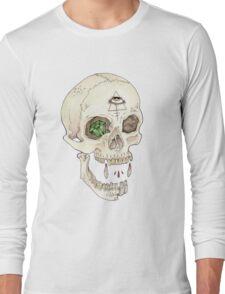 Dead Men Long Sleeve T-Shirt