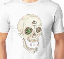 Dead Men Unisex T-Shirt