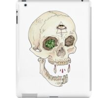 Dead Men iPad Case/Skin